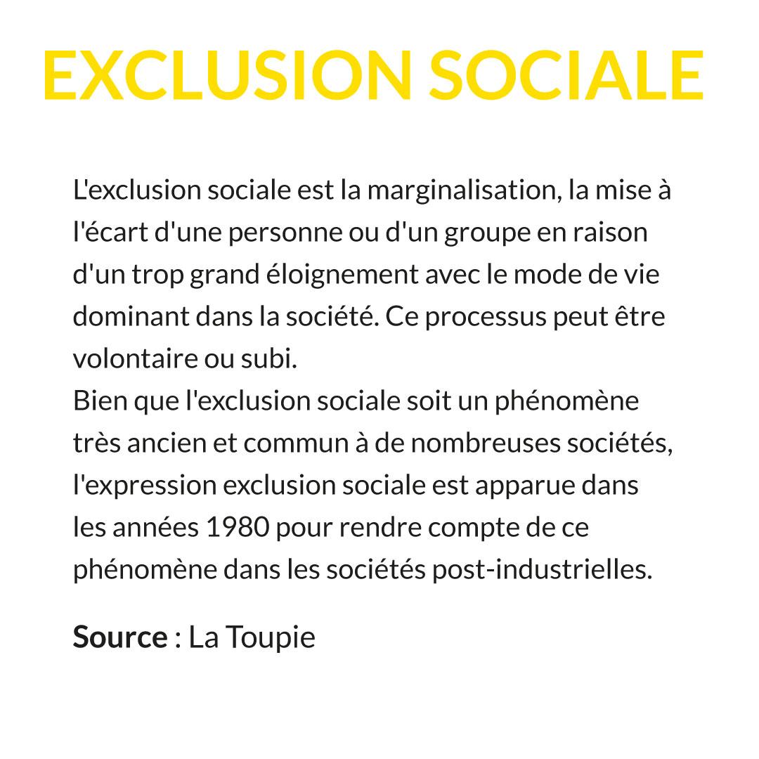 Déf-exclusion2