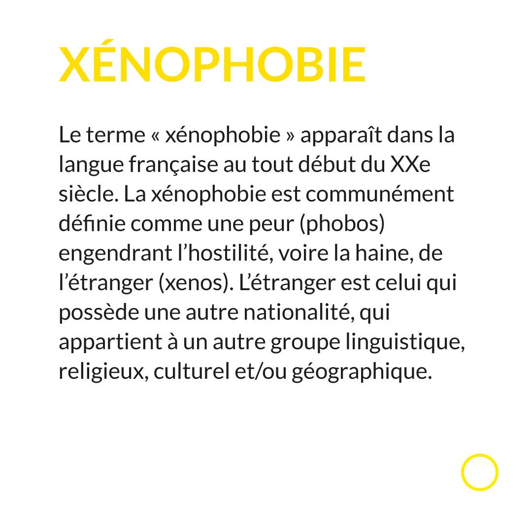 Déf-xénophobie2