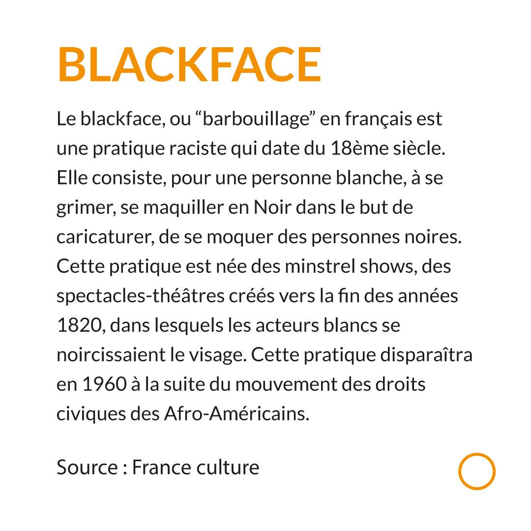 Déf-Blackface-2