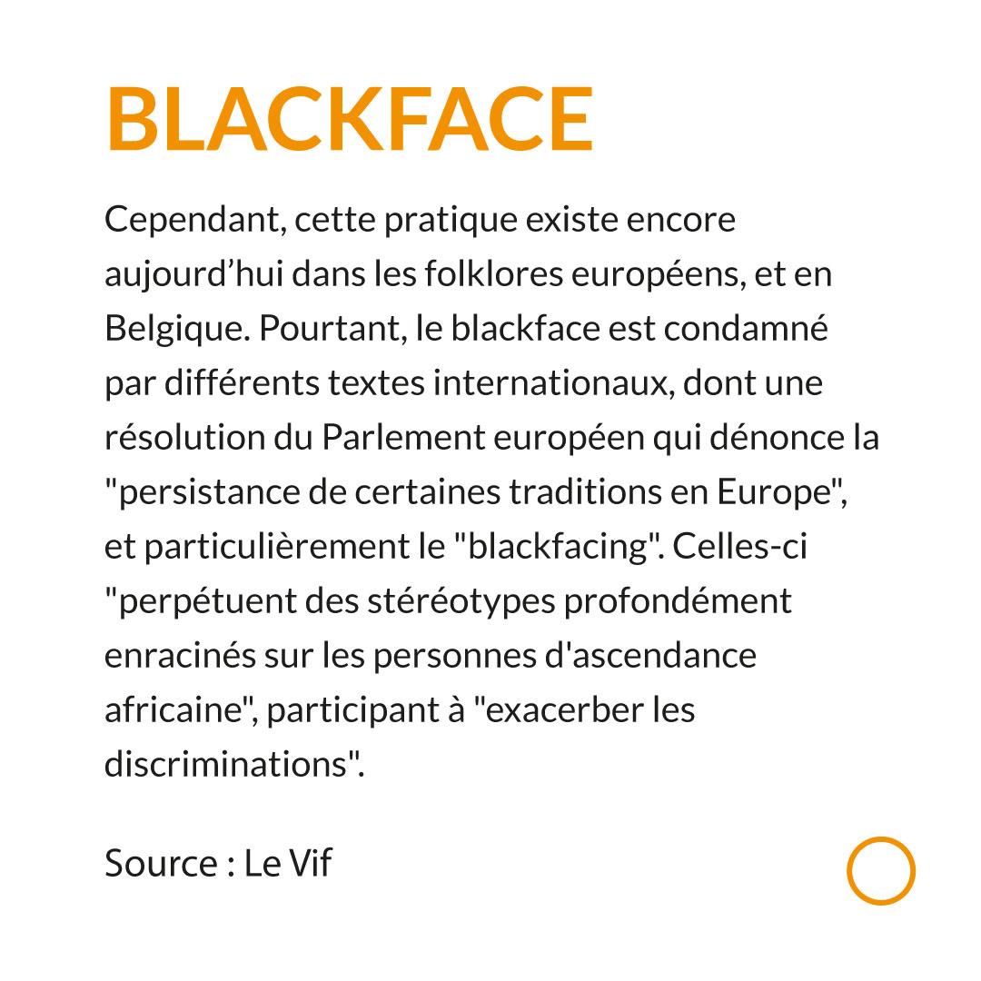 Déf-Blackface-3