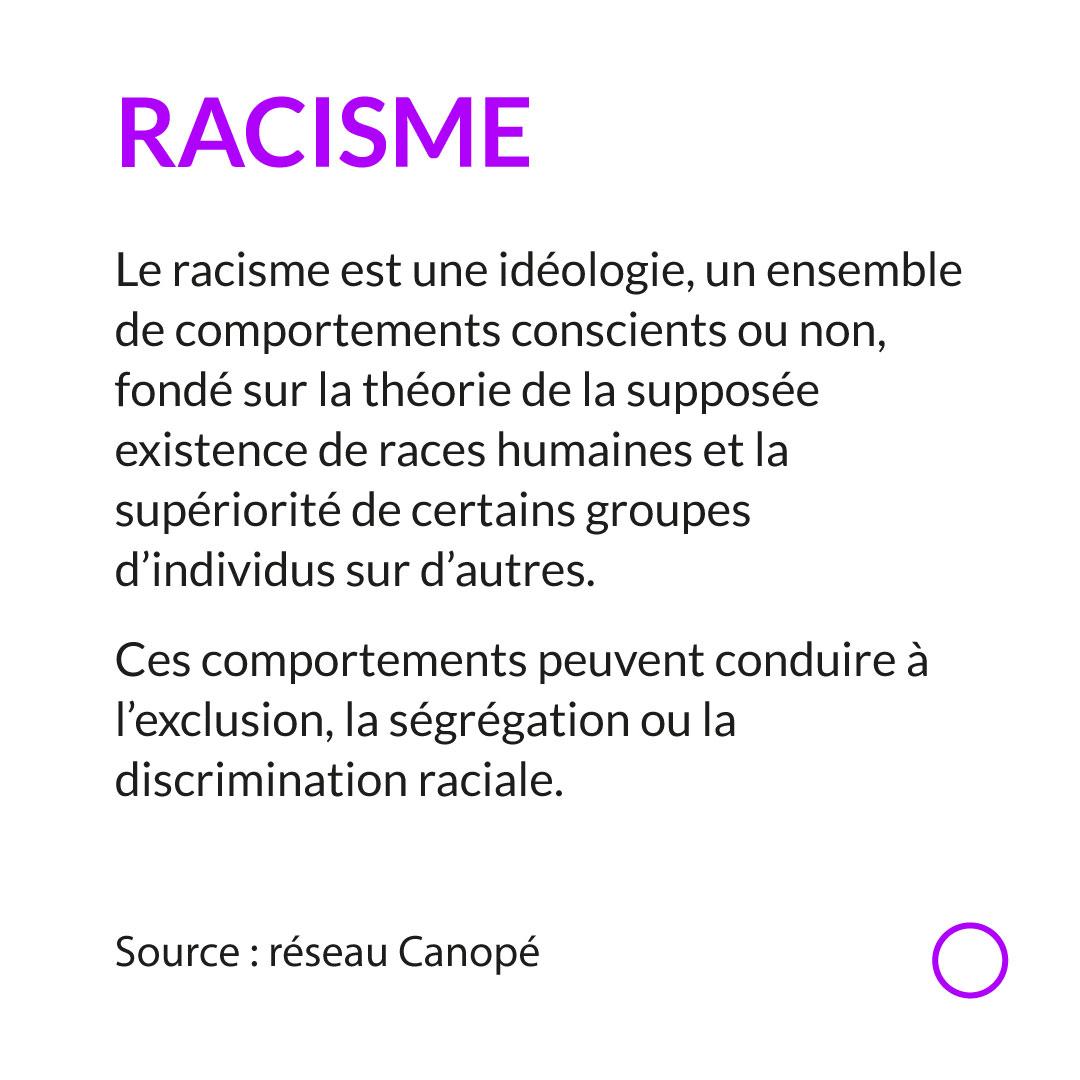 Déf-Racisme2