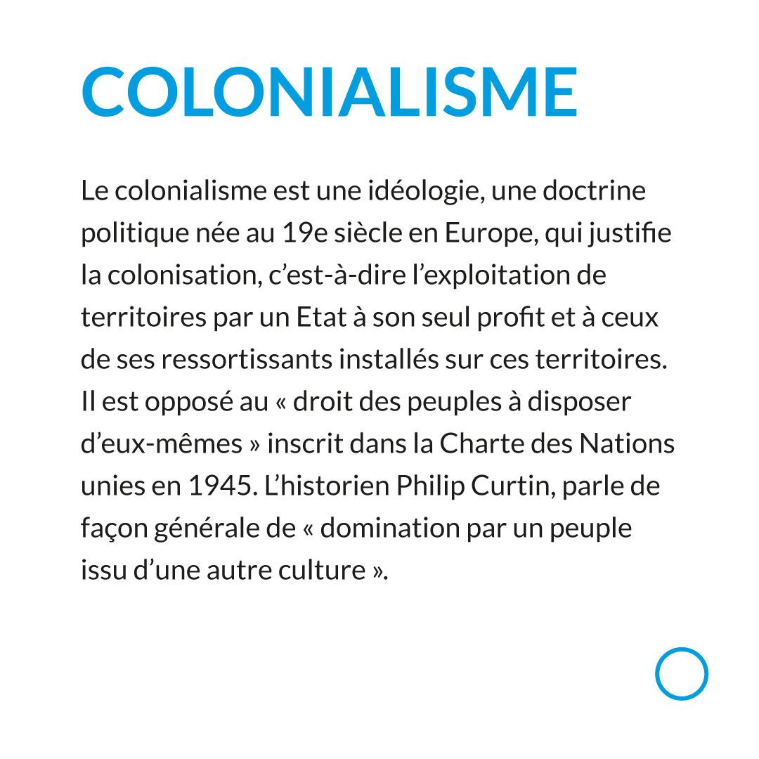 Déf-colonialisme2