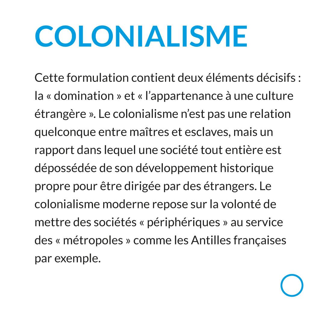 Déf-colonialisme3