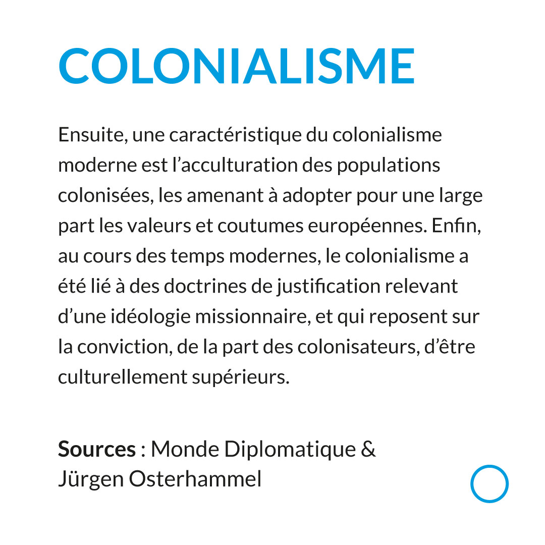 Déf-colonialisme4