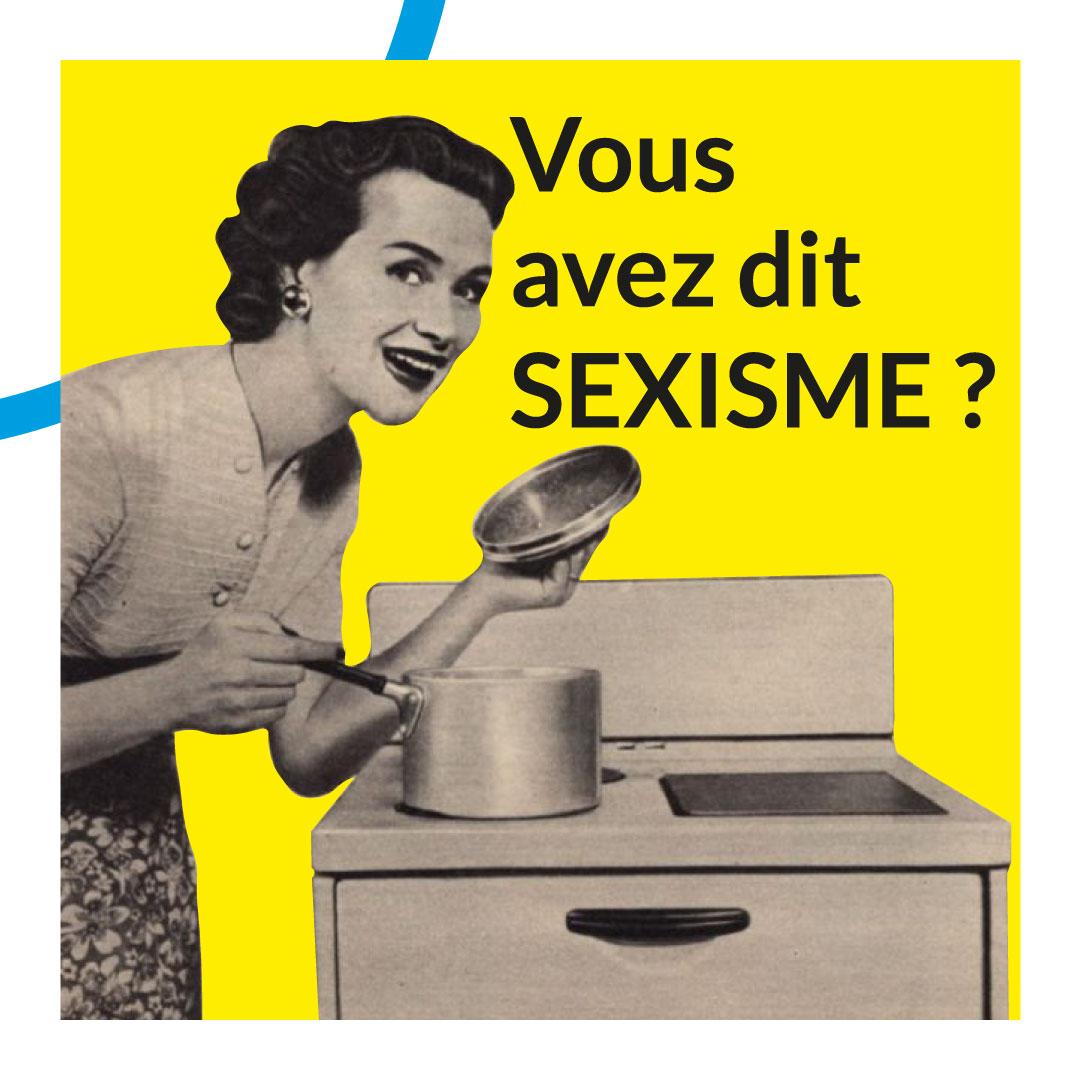 Déf-sexisme
