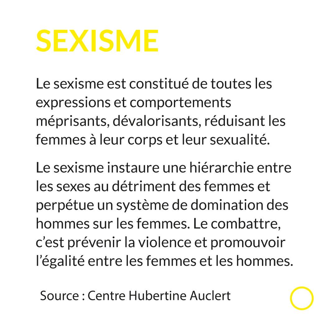 Déf-sexisme2