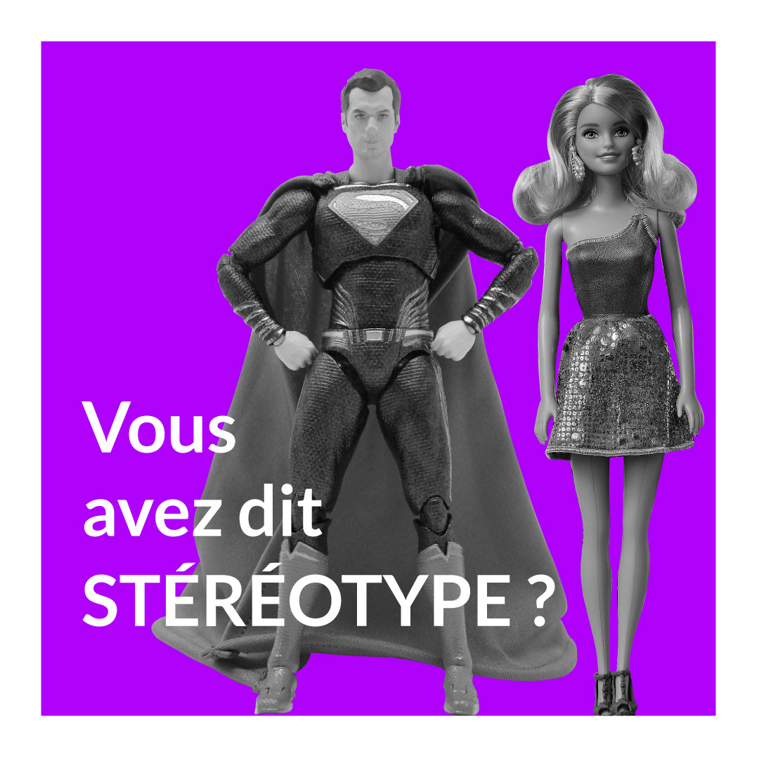 Déf-stereotype
