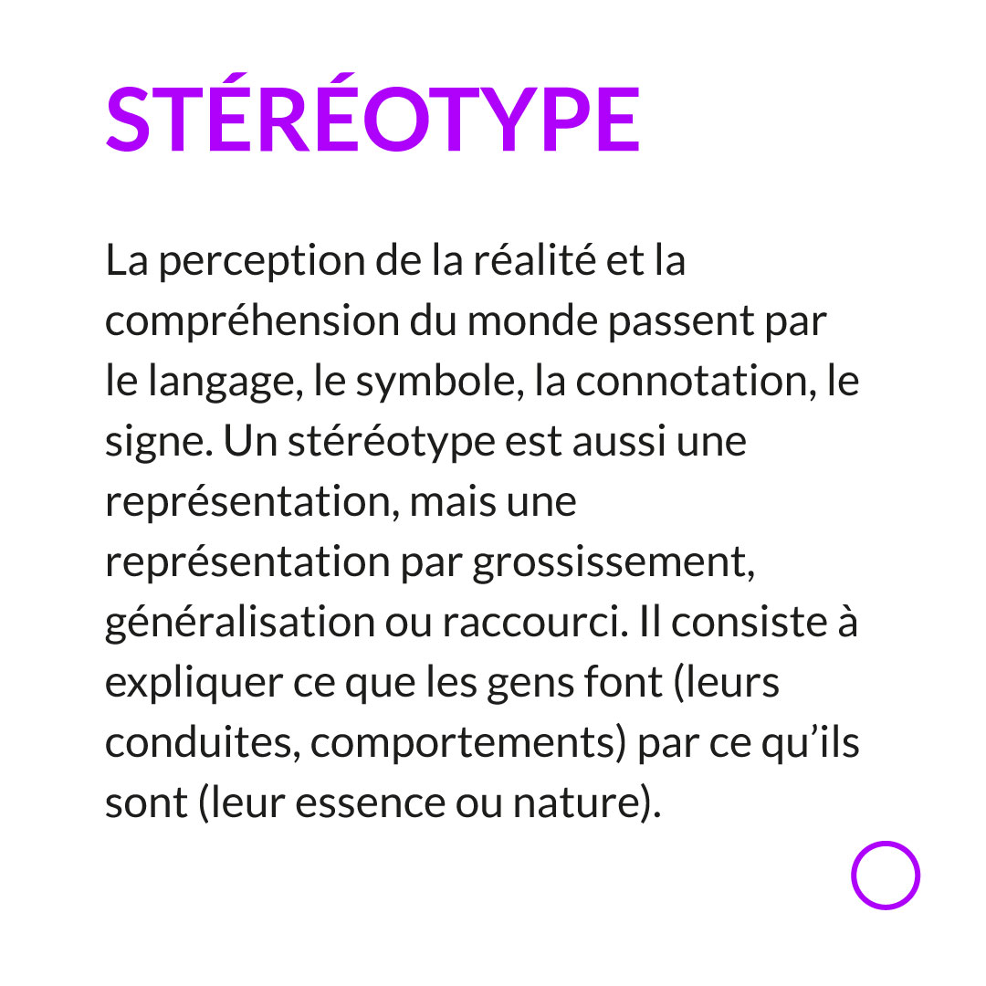 Déf-stereotype2