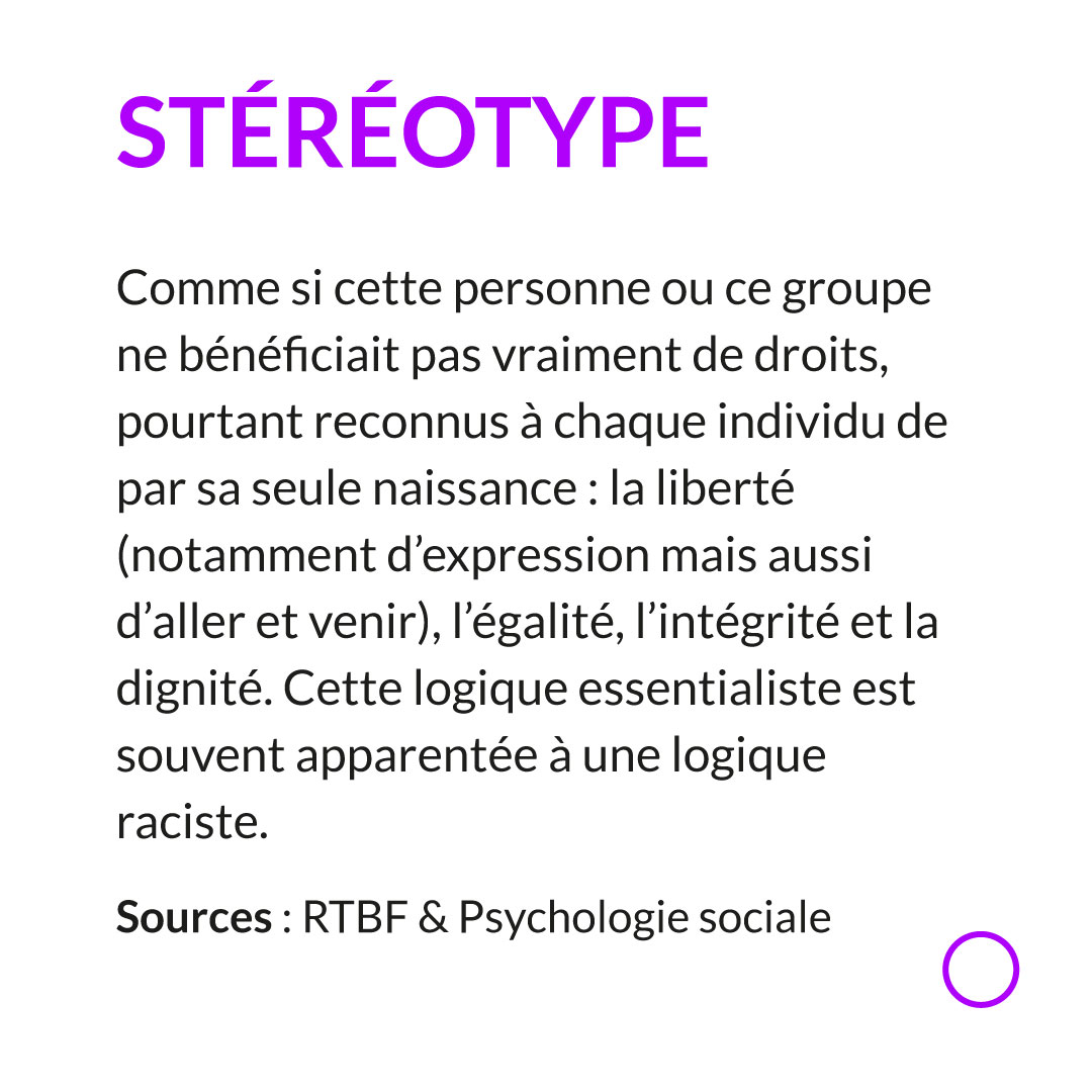 Déf-stereotype4