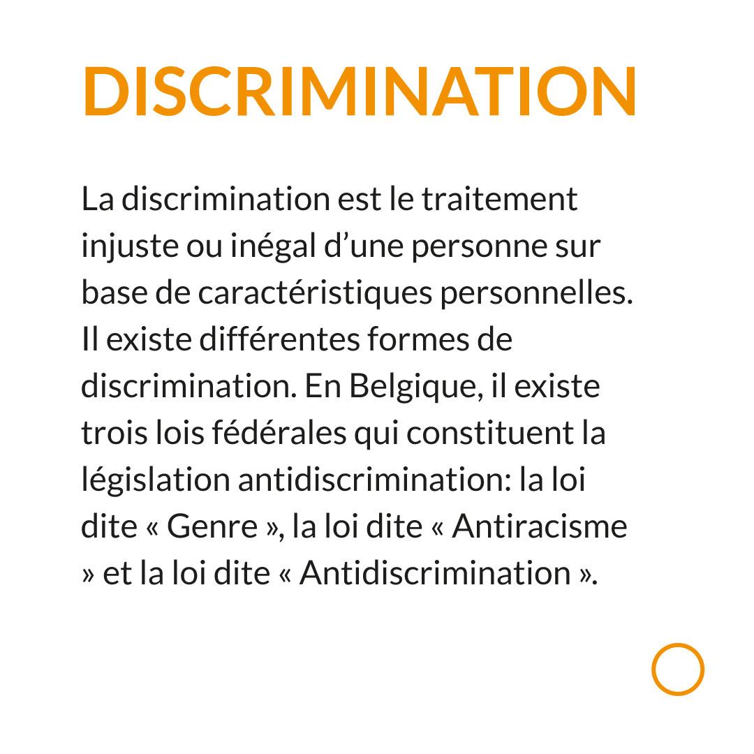 Définition-discrimination2