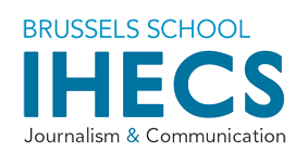 IHECS_logo_2013