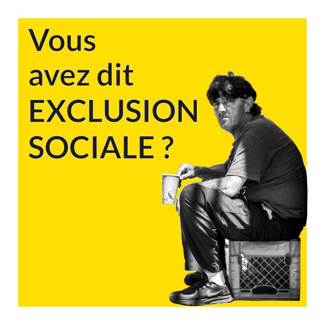 déf-exclusion